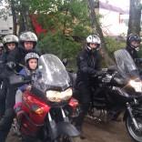 motofamily :)