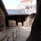 Czorsztyn