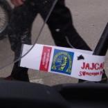 Jajcarnia 2013 - Sobowidz