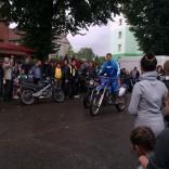 POLANÓW 2012